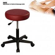 Midas Entry Massage Table Package with Bonus Items