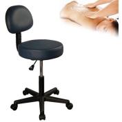 Midas-Tilt Massage Table Package with Bonus Items