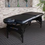 Inner Strength PLUS Massage Table By Earthlite