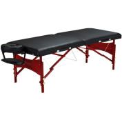 Master Massage Pioneer LX Massage Table Package
