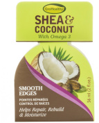 Sofnfree GroHealthy Shea & Coconut Smooth Edges 60ml