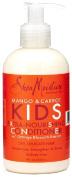 Shea Moisture Kids Extra-nourishing Conditioner, Mango & Carrot 240ml