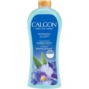 The Healing Garden Eucalyptus & Mint 2floz. 60ml Bath Oil