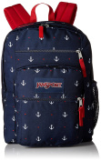 JanSport Big Student Backpack- Discontinued Colours