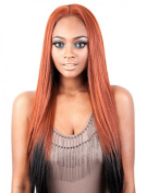 RCP228 Miami Girl Heat Resistant synthetic wig by Isis Collection-613