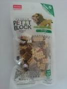 Petit Block Lion Building Kit