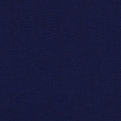 Richloom Solar Outdoor Solid Admiral Fabric By The Yard
