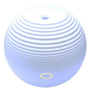Pursonic AD230 Essential Oil Water-less Diffuser, NO Water Required, USB