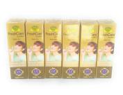 Fresh Care Medicated Oil Aromatherapy - Sandalwood, 10 Ml