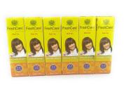 Fresh Care Medicated Oil Aromatherapy - Splash Fruity, 10 Ml