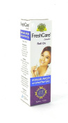 Fresh Care Medicated Oil Aromatherapy - Lavender, 10 Ml