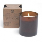 Hillhouse Naturals Woods 210ml candle