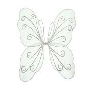 Angelic Butterfly Wings
