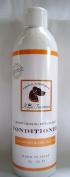 Prince Lorenzo's Royal Treatment Moisturising Detangler Conditioner, Chamomile $ Shea Butter, 250ml
