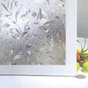 Bloss window film window clings window shades window decals window tint privacy window decorative window film