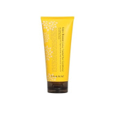 THANN Eden Breeze Hair Conditioner 200 g (210ml) Exclusively Damaged Hair