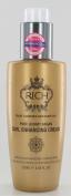 Rich Pure Luxury Argan Curl Enhancing Cream 120ml