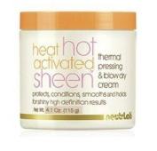 Neutrlab Heat Hot Activated Sheen 120ml
