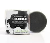 Detox Charcoal Conditioner Bar