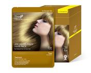 The YEON Argan Oil Silky Hair Pack