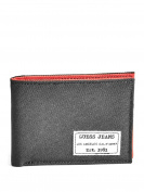 GUESS Factory Boys Wallet