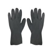 ColorTrak Premium Grip Reusable Gloves, Large