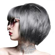 Crazy Colour Hair Dye 100ml - Slate