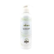 Modam HairDoctor Shampoo - Natural Treatment for Anti-Dandruff, Dry, Itchy, Scalp Care 300ml