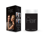 MIRACLE HAIR 30 Day Supply