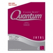 Quantum Classic Body Acid Perm by Zotos