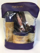 Pai Shau Replenishing Cleanser, Supreme Mask, & Biphasic Infusion CHER Gift Set