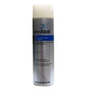 Physique Straight & Control Shampoo