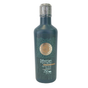 NATURAL REVIVAL SHAMPOO