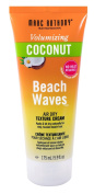 Marc Anthony Coconut Beach Waves Texture Cream 5.9 Ounce