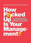 How F*cked Up Is Your Management?