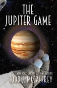 The Jupiter Game