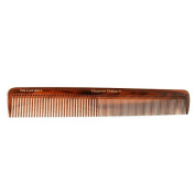 Uppercut Deluxe Pomade and Pocket Comb by Uppercut