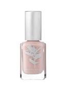 Priti NYC Nail Polish 133 - Secret Garden Rose - Dusty Rose