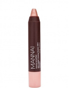 Manna Kadar Cosmetics Honey Eye Candy