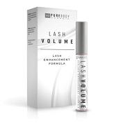 Pure Body Organic Model Lash- Eyelash Enhancement Formula
