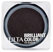 Ulta Beauty Brilliant Colour Eyeshadow ~ Mink