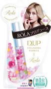 D.U.P Rola Eyelashes Fixer EX552 5ml