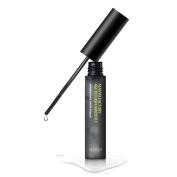 [Manyo Factory]4GF Eyelash Ampoule/Most Natural Eyelash product/Eyelash Care/Eyebrow Care