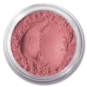 Pure Minerals Foundation Loose Powder 8g Sifter Jar- Choose Colour,free of Harmful Ingredients . Bare Minerals Matte and Original or Mac Makeup)