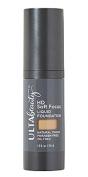 Ulta HD Ready Soft Focus Liquid Foundation ~ Medium Warm 30ml