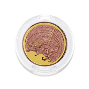 Pacifica Blushious Coconut & Rose Infused Cheek Colour .300ml 3.0G