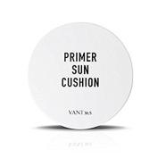 [VANT36.5] Primer Sun Cushion SPF50 PA+++/SUN BLOCK 15g