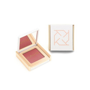 Katherine Cosmetics Natural All Over Powders - Contour, Highlight, Glow - Cruelty Free | Gluten Free | Paraben Free