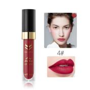 Outtop Waterproof Matte Liquid Lipstick All Day Lipcolor