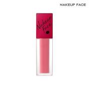 Nakeup Face Velvet Scandal Lip Tint 3 Colours